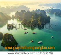 aerial-view-floating-fishing-village-450w-1218765286